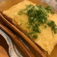 Photo taken at 魚とごはん喜六 by あゆの on 6/23/2017