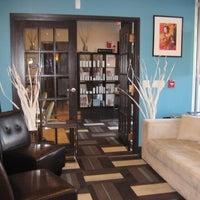 Moderne Salon & Day Spa - Downtown Providence - 3 tips