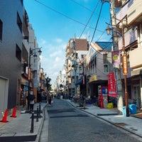 Photo taken at 新城 サンモール by みこ on 9/9/2017