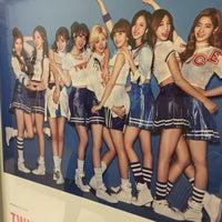 7/7/2017にみこがカラオケ ファンタジー 立川南駅前店で撮った写真