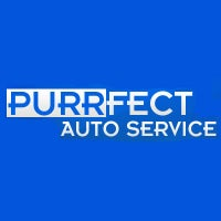 Photo taken at Purrfect Auto Service by Purrfect Auto Service on 9/10/2015