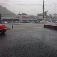 Photo taken at Medina Auto by Mrcos on 8/23/2014