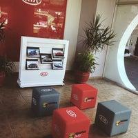 Photo taken at Medina Auto by Mrcos on 8/25/2014