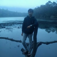Photo taken at Riz_har Corp by mr k. on 12/9/2012