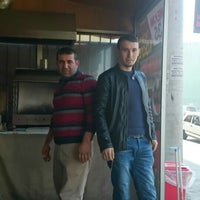 Photo taken at Mekan 35 by İsmail I. on 12/27/2015