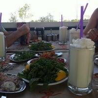 6/29/2013 tarihinde Egecan K.ziyaretçi tarafından Bay Çöpşiş'de çekilen fotoğraf