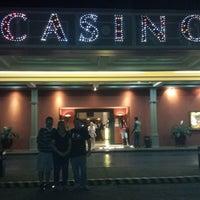 1/7/2014에 José Maria D.님이 Iguazú Gran Resort Spa & Casino에서 찍은 사진