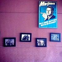 Photo taken at Castro coffee shop by jakki ⚡ .. on 11/23/2014