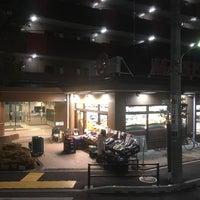 Photo taken at 丸正 武蔵野台駅前店 by takeyourmarks p. on 2/11/2017