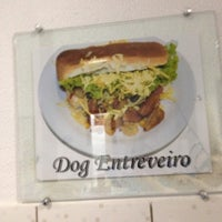 Photo taken at Griffe do Dog by Jean Toni R. on 1/8/2014