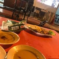 Photo taken at Restoran Selera Putera 2 by Cikin A. on 8/26/2017