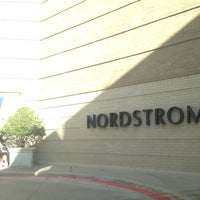 Photo taken at Nordstrom Galleria Dallas by Dion H. on 1/16/2013