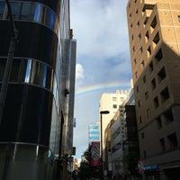 Photo taken at FamilyMart by natsuki on 7/31/2016