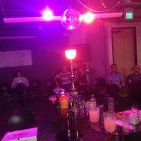 Photo taken at Techstars HQ by Joe S. on 7/31/2014