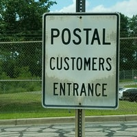 Photo taken at United States Post Office by Sheryl D. on 6/21/2017