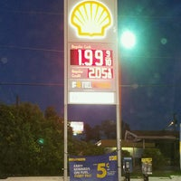 Photo taken at Xpress Mart / Shell by Sheryl D. on 5/3/2017