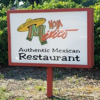 Photo taken at Hola Mexico by Sheryl D. on 6/9/2017
