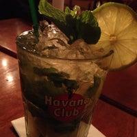 Das Foto wurde bei Houdini von Simon H. am 12/4/2012 aufgenommen