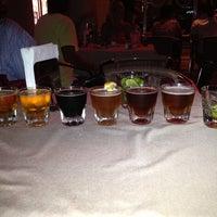 Foto tomada en Baja Brewing Co. por Hugo L. el 7/28/2013