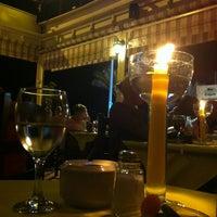 Foto tirada no(a) Da Riccardo por Yolandita em 9/23/2012