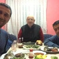 Photo taken at Aksakal Çiftliği by Güven A. on 12/8/2016