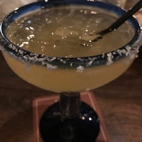 Photo taken at Blue Agave Grill by Turner U. on 7/16/2017