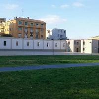 Foto scattata a Parco 11 Settembre 2001 da Gediminas G. il 11/24/2015