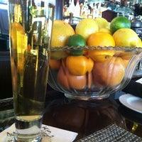 Photo taken at McCormick & Schmick's Seafood Restaurant by Jeffrey B. on 12/14/2012