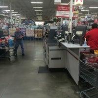 Photo taken at BJ's Wholesale Club by Tarana L. on 7/23/2016