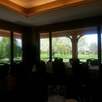 Photo taken at Bonnie Brook Golf Course by Chelly E. on 5/12/2013