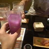 Photo taken at 君ん家Kitchen by Suenaga on 9/22/2016