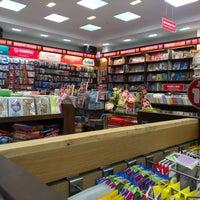 Photo taken at Nha Sach Sai Gon (Saigon Bookstore - FAHASA) by 您 龍. on 12/2/2017