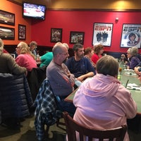 Photo taken at The Greene Turtle by Bob S. on 1/21/2017