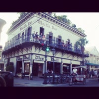 Photo taken at The Bull & Whistle Bar by ♠iKnowMrForbes♠ on 10/13/2012