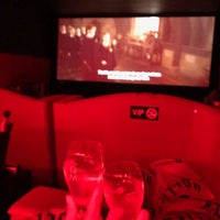 Photo taken at Cinema4You by Gitte T. on 9/8/2018