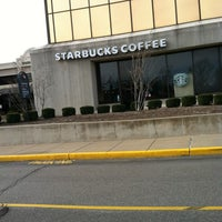 Photo taken at Starbucks by Chuck S. on 2/20/2013