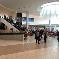 Photo taken at The Fashion Mall at Keystone by Ana B. on 2/16/2013