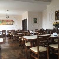 Photo taken at Restaurante Panela Velha by Lili O. on 11/12/2016