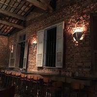 Foto tirada no(a) Pacífico Bar café por Lili O. em 4/2/2016