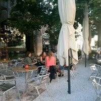 Das Foto wurde bei Club Loco von Philipp Z. am 8/17/2016 aufgenommen