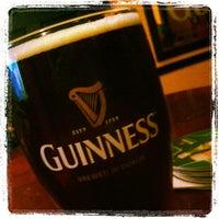 Photo taken at The Harp & Celt Restaurant & Irish Pub by Erika W. on 9/14/2012