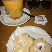 Photo taken at Caffè Balilla by Alessandr D. on 10/1/2017