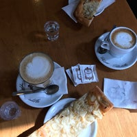 Photo taken at Caffè Balilla by Alessandr D. on 9/23/2017