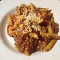 Foto scattata a Roman Cucina da Brian il 1/21/2014