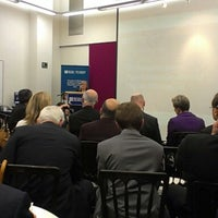 Photo taken at British Council by Oscar O. on 4/25/2013