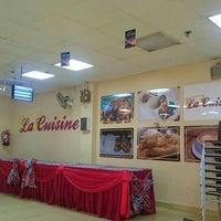Photo taken at La Cuisine by Lady|ليدي ❤. on 6/25/2016