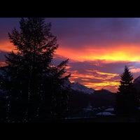 Foto scattata a Ufficio Turistico da Mirta D. il 12/23/2012
