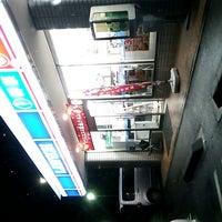 Photo taken at ローソン 四日市垂坂町店 by も え. on 12/18/2014