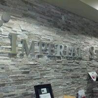 Imperial Health Spa Spa in Fullerton