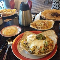 Photo taken at Sloopy's Diner by Katie G. on 9/23/2013